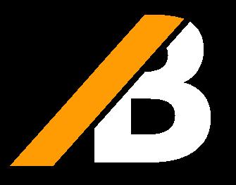 Bonimare Oy