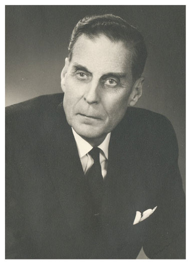 Olli Paloheimo