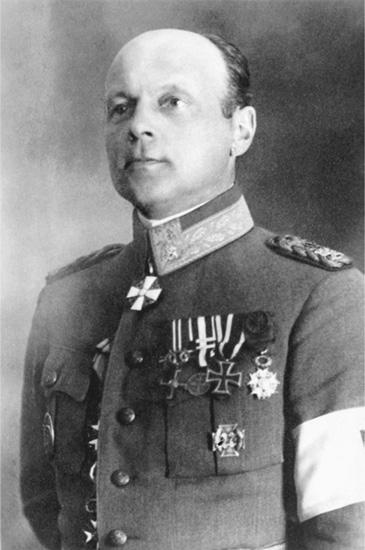 Erik Heinrichs